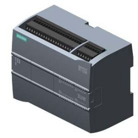 Siemens SCE - S7-1200 PLC Training pack CPU 1215C AC/DC/RLY