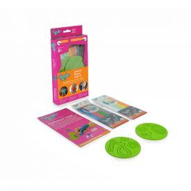 3Doodler Start - Kit espansione Gioielli e accessori