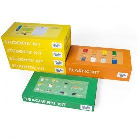 3Doodler Start - Set per la classe