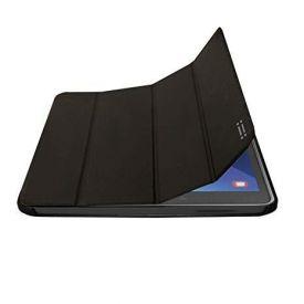 Custodia Roller per Samsung Galaxy Tab S2 8'' - Black