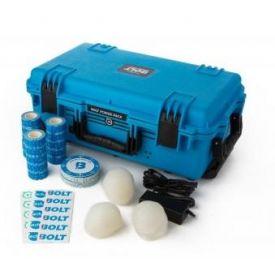 Sphero BOLT - Power Pack