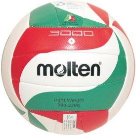 Pallone pallavolo Molten V4M3000-L