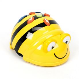 Bee-Bot - Nuova versione