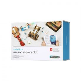 Makeblock - Neuron Explorer Kit