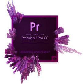 Adobe Photoshop CC - Licenza 1 utente 1 anno VIP1 Education