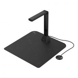 IRIScan Desk 5 A3 PRO Education - Document camera e scanner con OCR