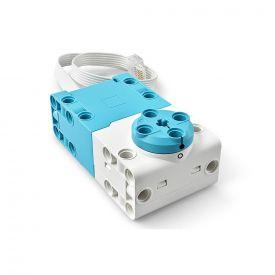 Motore angolare grande - LEGO Education SPIKE Prime