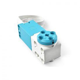 Motore angolare medio - LEGO Education SPIKE Prime