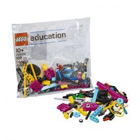 Pezzi di ricambio - LEGO Education SPIKE Prime