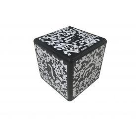 ClassVR - ARCube - Black (cubo per realtà aumentata)