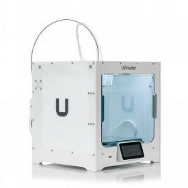 Ultimaker S3 Stampante 3D