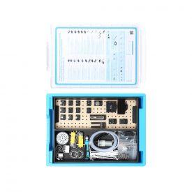 Makeblock - mBuild AIoT Scientist Add-on Pack