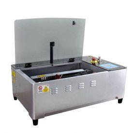 Laser Cutter CO2 - 300x200 mm - 40W