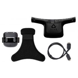 HTC VIVE Wireless Adapter - Attachment Kit for VIVE Pro