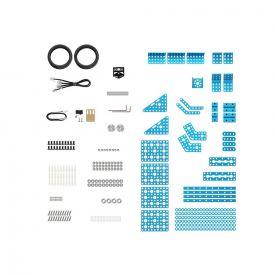 Makeblock - MakeX Starter 2020 - Smart Links - Pacchetto upgrade per City Guardian