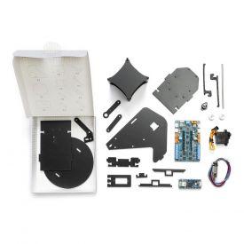 Arduino Engineering Kit Rev2