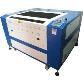 Laser Cutter CO2 area di lavoro 1200x900mm 130W