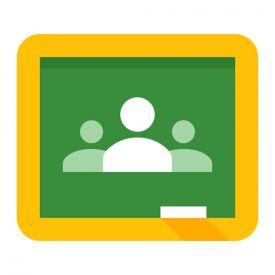 Corso di formazione su Google Classroom: come creare e gestire una classe