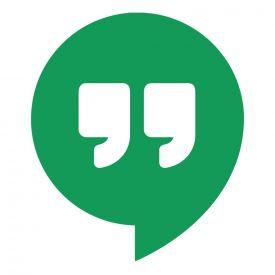 Corso di formazione su Google Meet: rimanere in contatto con gli studenti