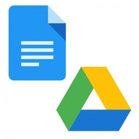Google Drive e Documenti: come creare, collaborare, condividere e archiviare