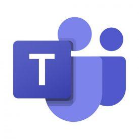 Corso di formazione su Microsoft Teams: la piattaforma per la scuola e le classi