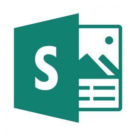 Corso di formazione su Microsoft Sway: collaborare, partecipare e condividere