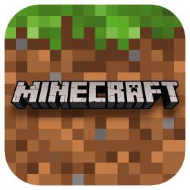 Corso di formazione su Minecraft: Education Edition: coding e attività didattiche