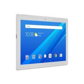 "Lenovo Tab4 10 ZA2K - Tablet 10.1"" HD RAM2GB 16GB 4G/LTE Android 7.1.1 - Usato"