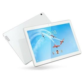 "Lenovo Tab M10 TB-X505F - Tablet 10.1"" HD RAM2GB 32GB Android (v. White) - Usato"
