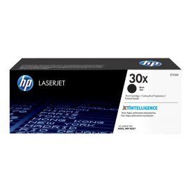 HP 30X - Nero originale CF230X per stampanti HP LaserJet