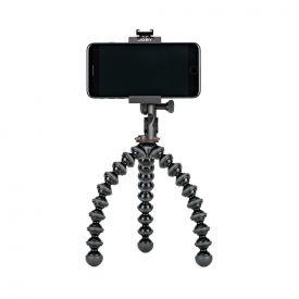 Joby GripTight GorillaPod PRO 2 - Treppiede per smartphone professionale