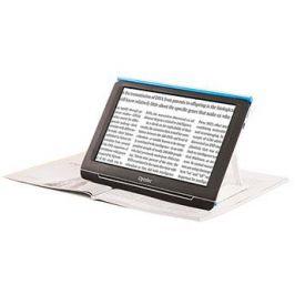 Videoingranditore portatile Optelec Compact 10 HD Speech
