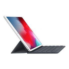 """Apple Smart Keyboard per iPad 10.2"""" (7^ gen.), iPad Air 10.5"""" (3^ gen.), iPad Pro 10.5"""""""