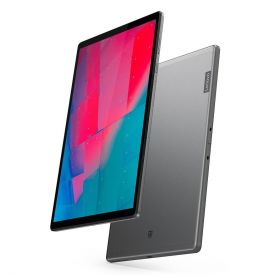"Lenovo Tab M10+ TB-X606X - Tablet 10,3"" FULL-HD RAM4GB 128GB Wifi+LTE/4G Android 9"