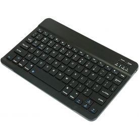 Tastiera Bluetooth per Tablet/Smartphone/Chromebook/Notebook/PC AIO
