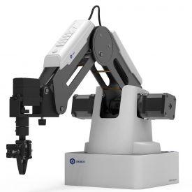 Dobot Magician - Braccio robotico versione Basic