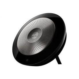 Jabra SPEAK 710 MS - Vivavoce da scrivania VoIP - Bluetooth / USB