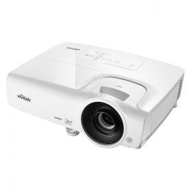 Videoproiettore Vivitek DH278-EDU (Full-HD/4000 LUMEN)