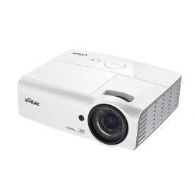 Videoproiettore Vivitek DX283ST DLP Ottica corta (XGA/3600 LUMEN)
