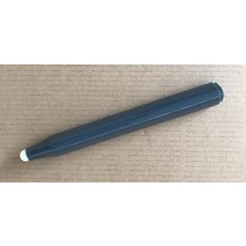 Penna passiva per monitor NovoTouch