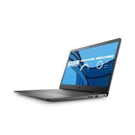 """Notebook Dell Vostro 3501 - 15,6"""" FHD i3-1005G1 8GB SSD256GB WIN10PRO Academic"""