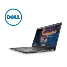 """Notebook Dell Latitude 3510 - 15,6"""" FHD i5-10210U 8GB SSD256GB WIN10PRO Academic"""