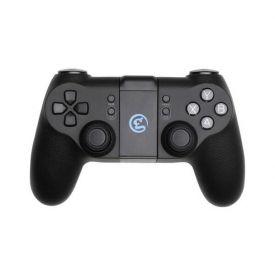 DJI Tello - GAMESIR T1D Controller