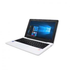 "Notebook Campus Classmate T304 - 11,6"" N4000 4GB SSD128GB WIN10PRO Academic"