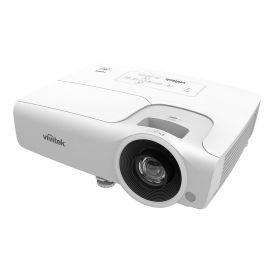 Videoproiettore Vivitek DX273 (XGA/4000 LUMEN)