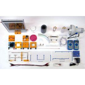 Kit energia termica professionale