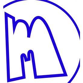 Miranda Premium - Licenza perpetua