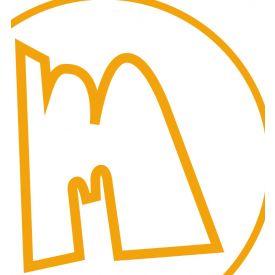 Miranda Standard  - Licenza perpetua