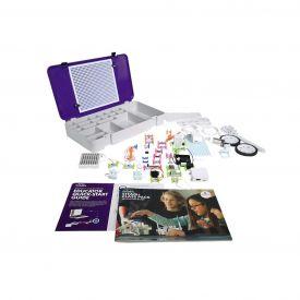littleBits - STEAM+ Kit