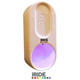 Dispenser desk per bambini - Iride